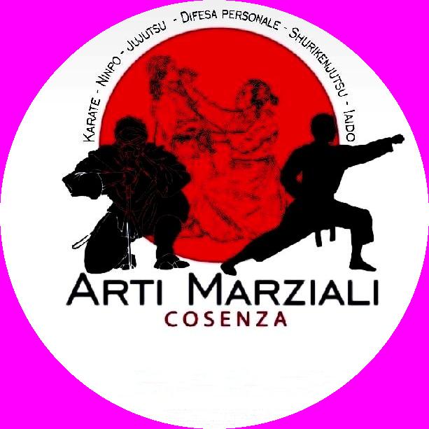 Arti Marziali Cosenza